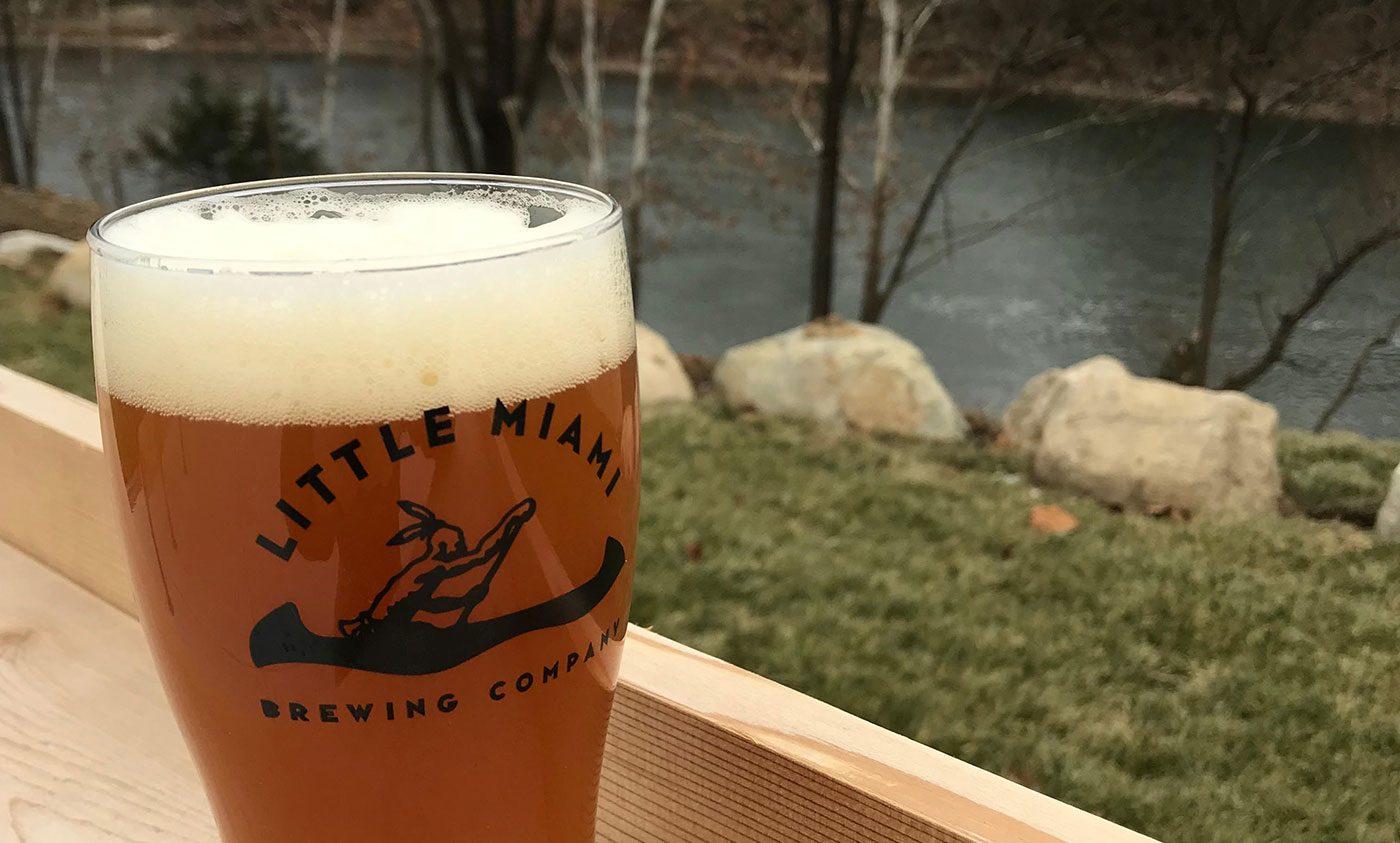 General Knowledge Trivia | Little Miami Brewing Company - Milford, Ohio